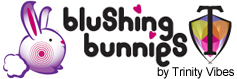 blushing-bunnies-logo.jpg