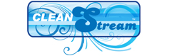 mini-clean-stream-logo.jpg